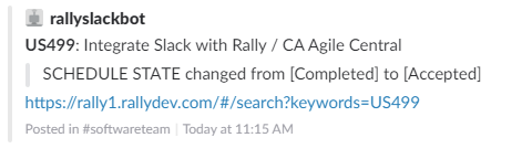rally_slackbot